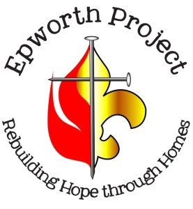 epworth project logo
