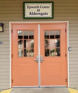 cropped-front-door.jpg