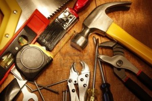 Business-Analysis-Tools