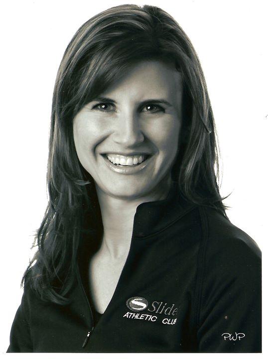 Dana Fatic : Volunteer Coordinator/Office Administrator