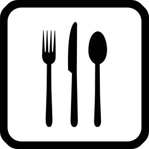 ICON_meals